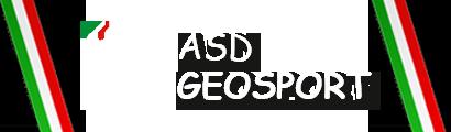 ASD Geosport
