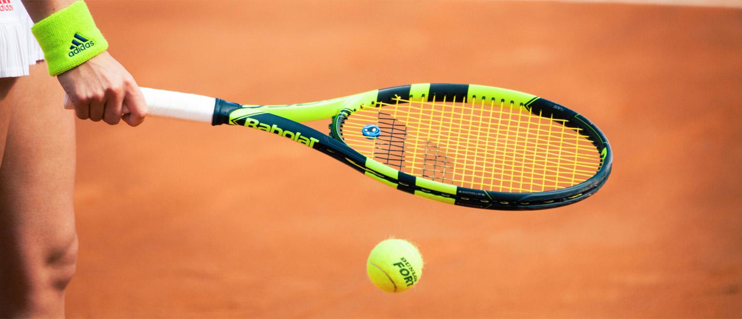 tennis a squadre