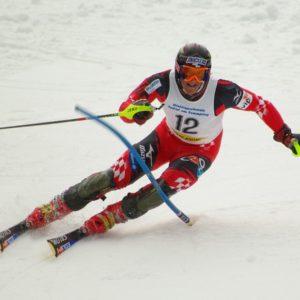 Slalom speciale