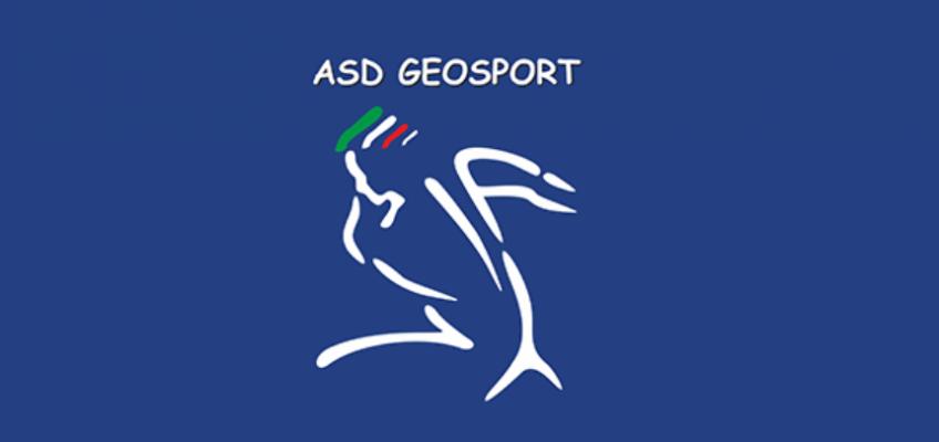 geosport manifestazioni sportive