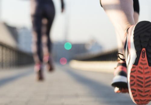 Annullata la maratona di Bologna del 1 marzo a causa del Coronavirus: il comunicato