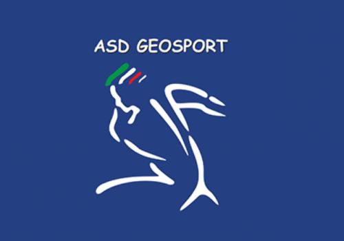 Geosport comunica lo stop delle manifestazioni sportive: lettera del presidente Musso