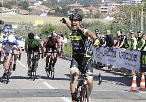 Geosport sceglie Ride Riccione